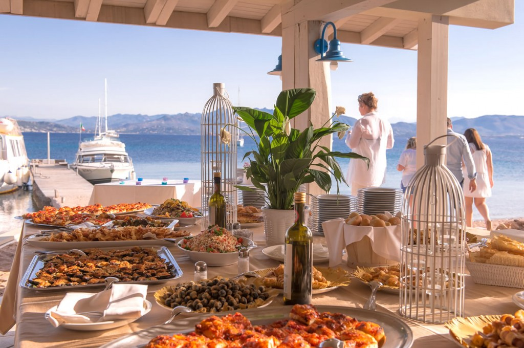 ristorante-la-corona-isola-di-tavolara-matrimoni-sardegna8